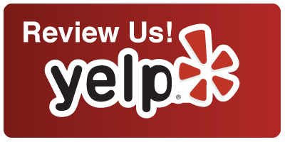 Help With Yelp