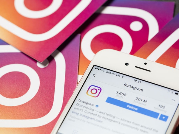 how to grow with instagram