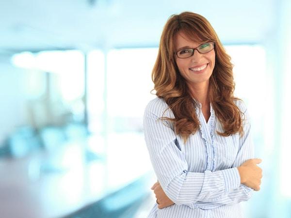 spa business women